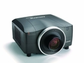 Christie LW720 LCD Projector