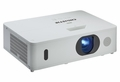 Christie LWU502 LCD Projector