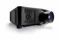 Christie LWU601i-D LCD Projector - NO LENS