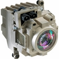 Christie LWU601i-D, LW651i-D Replacement Projector Lamp - 003-005337-01
