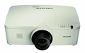 Christie LX505 LCD Projector