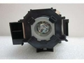 Christie Projector Replacement Lamp - 003-004449-01