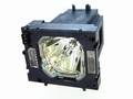 Christie Projector Replacement Lamp - 003-120458-01