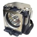 Christie Projector Replacement Lamp - 003-120641-01