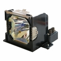 Christie Projector Replacement Lamp - 003-120707
