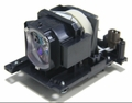 Christie Projector Replacement Lamp - 003-120730-01