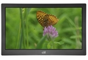 "Ciil 40"" ULTRAVIEW WEATHERPROOF LCD TV - IP 67 - RS232/VGA included, speakers - CL-40PLC67"