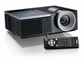 Dell 4320 DLP Projector