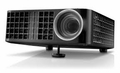 Dell M115HD DLP Projector