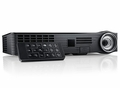 Dell M900HD DLP Projector