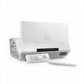 Dell S520 DLP Projector