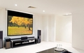 Deluxe Series HD3 Complete Home Theater Package