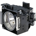 Hitachi Replacement Lamp for CP-WX8255, CPWX8255A WUX8450, X8160, SX8350 Projectors - DT01291