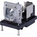Hitachi Replacement Lamp for CP-WU13K Projectors - DT01591D