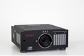 Eiki EIP-XHS100 DLP Projector - Complete Package