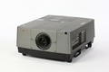 Eiki LC-HDT2000 LCD Projector - Complete Package