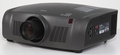 EIKI LC-WXN200L LCD Projector