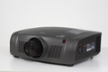 EIKI LC-WXN200L LCD Projector - NO LENS