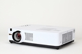 Eiki LC-XB250A LCD Projector