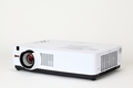 Eiki LC-XB250A LCD Projector - Open Box