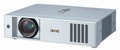 Eiki LC-XB43 LCD Projector - Open Box