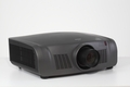 EIKI LC-XN200L LCD Projector - NO LENS