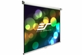 Elite Screens Manual B Series Projection Screens