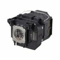 Epson PowerLite 1930, PowerLite 1935 Replacement Projector Lamp - V13H010L74