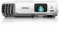 Epson PowerLite 955WH LCD Projector