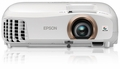 Epson PowerLite Home Cinema 2045 - V11H709020