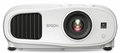 Epson PowerLite Home Cinema 3100 - V11H800020