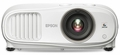Epson PowerLite Home Cinema 3900 - V11H798020