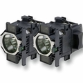 Epson Projector Replacement Lamp - V13H010L73