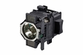 Epson Projector Replacement Lamp - V13H010L81