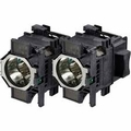 Epson Projector Replacement Lamp - V13H010L82
