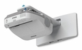 Epson PowerLite 580 LCD Projector- V11H604020