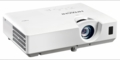 Hitachi CP-WX3041WN LCD Projector