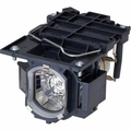 Hitachi CPAX2503 Replacement Projector Lamp - dt01511