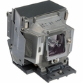 InFocus IN104, IN105 Replacement Projector Lamp - SP-LAMP-061 NO BOX