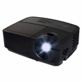InFocus IN122a DLP Projector