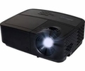 InFocus IN124a DLP Projector