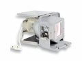 InFocus IN124ST, IN126ST Replacement Projector Lamp - SP-LAMP-083