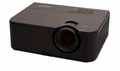 InFocus IN3128HD DLP Projector
