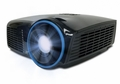 Infocus IN3136a DLP Projector