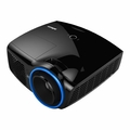 InFocus IN3138HD DLP Projector