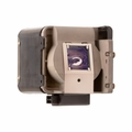 Infocus IN3926, IN3924 Projector Replacement Lamp - SP-LAMP-077