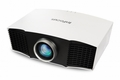 InFocus IN5148HD DLP Projector
