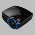 Infocus IN8606HD DLP Projector