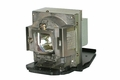 InFocus Projector Replacement Lamp - SP-LAMP-062a