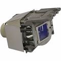 InFocus Projector Replacement Lamp - SP-LAMP-093